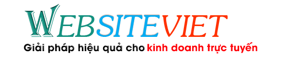 Websiteviet.vn